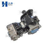 Auto motor motor Diesel Cummins ISBE 4898367 3971519 peças do compressor de ar