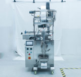 Macchina di riempimento di sigillamento del bastone automatico verticale del miele