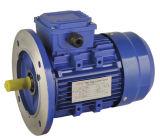 Fase 3 AC 220/380V 1200 Watt para caixa de velocidades do motor eléctrico
