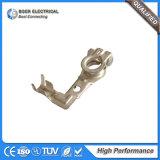Autobatterie-Kabel-Verkabelungs-Batterie-Terminal