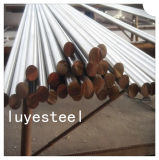 Acero inoxidable Rod/barra laminados en caliente
