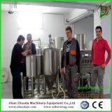 Microbrewery Gerät für Verkaufs-Bier-Gerät