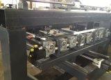 Máquina de fatura de madeira do router do molde 4D giratório do CNC