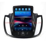9.7 Ford Kuga Tesla Tela Android com GPS