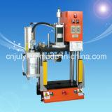 CE/ISO Julho marca máquina de carimbar o poder de processamento de metais