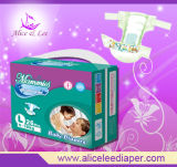 Couches-culottes de tissu (ALSA-L)
