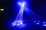 Cheapest 350W Beam Moving Head Light (YA060)