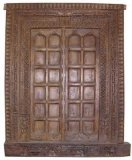 中国の製造者からの良質の木のドア