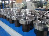 Chinese-Form-Hersteller-Einspritzung-Haustier-Vorformling-Flaschen-Form