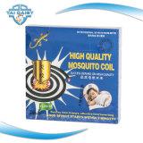 Los productos de la bobina anti Mosquito Mosquito a granel