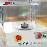 Jp Fruit Juice To mix Juice Extractor Vertical Balancing Machine