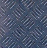 Stuoie antisdrucciole del PVC del pavimento del PVC