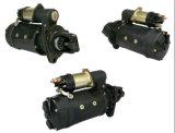 dispositivo d'avviamento di 24V 12t per il motore Delco Lester 10479175