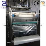 Líquido 4 laterales y la máquina de embalaje Multi-Lane sellado