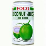 Het onmiddellijke Poeder van de Kokosnoot voor het Aroma van de Drank en van het Voedsel