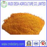 熱い販売のトウモロコシ・グルテンの食事蛋白質の粉