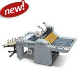 Sfml-520 Máquina de laminado semi-automática de un lado con separador