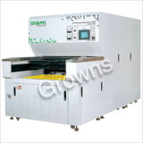 UV-blootstellingsmachine (GME-8000)