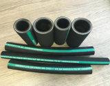 Tubo flessibile idraulico ad alta pressione (R1at/1sn/R2at/2sn)