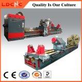 C61160頑丈で安い水平の慣習的な旋盤機械価格
