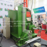 Machine van de Mixer van de Technologie van Taiwan de Rubber Interne & de Plastic Interne Machine van de Mixer