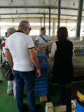 Jlh425s Gaze-Produktionszweig spinnende Luft-Strahlen-Webstuhl-Maschine