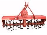Cultivador rotatorio del rastrojo