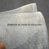 14*14mesh Electric Galvanized Insect Window Screen Netting