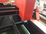 850W servomotor Panasonic de Plasma de corte CNC máquina