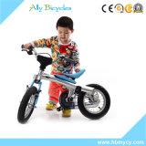 bici dell'equilibrio del capretto del motorino del bambino 2in1/bicicletta dei bambini prezzi di fabbrica