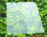 非安全額縁の浮遊物2mmの映像の装飾のための反反射ゆとりのグレアガラス