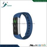 Bluetooth Armband-intelligentes Gesundheits-Sport-Armband mit sehr großem Vorteil in der Preis-besten Qualität