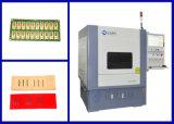 A alta precisão máquina de corte a laser de CO2
