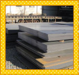 Plaque 1045 d'acier du carbone d'AISI