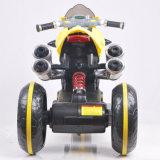 El bebé de China embroma la mini bici del coche de los niños de la venta al por mayor eléctrica de la motocicleta