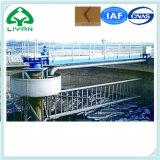 Traitement des eaux usées Xs Series Sand-Suction Machine