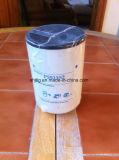 도랑 마녀, John Deere 의 링컨 장비를 위한 기름 필터 Donaldson P551352 Baldwin B7125; 지도책 Copco 의 Ingersoll 랜드 압축기