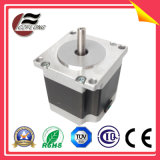 24V DC Motor sin escobillas de 57mm