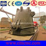Roheisen-Schlacke-Potenziometer für metallurgische Industrie