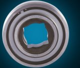 Cuscinetto resistente dell'erpice di disco di agricoltura del cuscinetto del cuscinetto 207kppb3 del pari