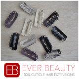 Clip di estensioni dei capelli degli arnesi d'estensione dei capelli di alta qualità