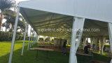 tent van het Banket van de Markttent van de Partij van het Huwelijk van het Aluminium van 12X30m de Beweegbare