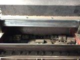 В линию для измельчения/машина для термоформования пластмассового стакана для измельчения пластиковый лист/пластик Дробильная установка/Группы с машина для термоформования для измельчения