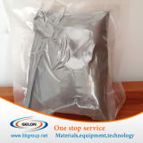 Eisen-Disulfid (FeS2) für thermische Batterie-Materialien