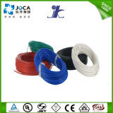 PVC Insualted Electrical Wire 2.5mm2 H07V-R H07V-U H05V-F
