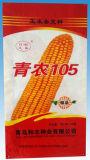 Мешок семени высокого качества сплетенный PP