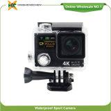 Macchina fotografica termica di WiFi della macchina fotografica della nuova di arrivo di vendita di Digitahi macchina fotografica infrarossa calda della macchina fotografica