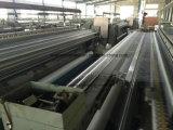 Somos fábrica, precio de calidad superior de Lowerest del acoplamiento de la fibra de vidrio del producto