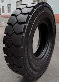 Industrieller pneumatischer Gabelstapler-Vorspannungs-Reifen (5.00-8-10PR)