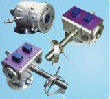 U30 Crosshead Adjust FreeかMicro Adjust Crosshead